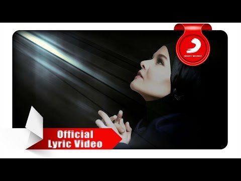 Nawaitu (Video Lirik)