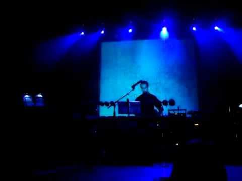 Zeitgeist Media Festival 2011, Peter Joseph LIVE ;) The Zeitgeist Movement {mirrored}
