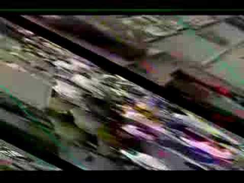 www.SanFerminTV.com - Encierro dia 14 de Julio 2008 Fiestas