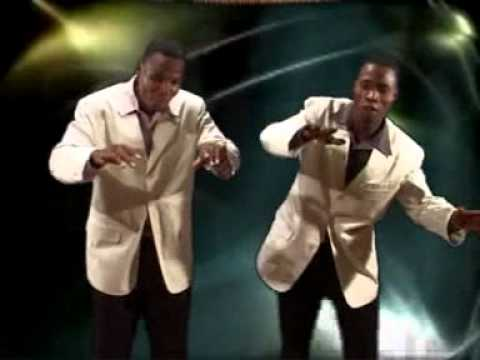 Zambian Gospel song