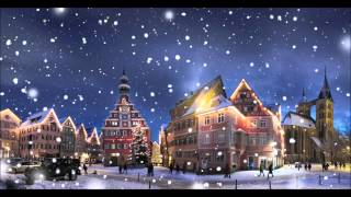Let It Snow, Let It Snow, Let It Snow – Dean Martin Remastered Version – Christmas Songs