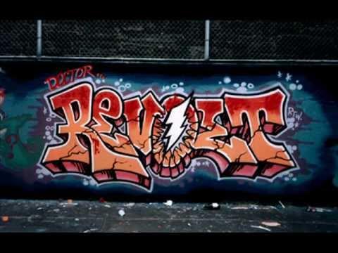 rap romania