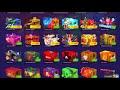 Фрагмент с средины видео БИЧ-ЗАКУПКА: ОТ БОМЖА, ДО НОЖА! СЕКРЕТ УСПЕХА! ОТКРЫТИЕ КЕЙСОВ CS:GO