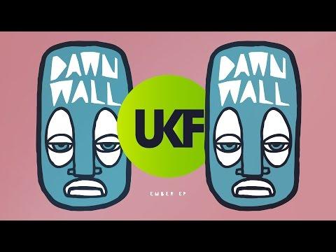 Dawn Wall - I See U - UCr8oc-LOaApCXWLjL7vdsgw