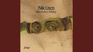 Nik Lisco - Nun è 'o vero