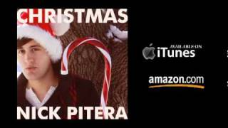 Christmas songs now on iTunes!!! All I want For Christmas & Oh Holy Night