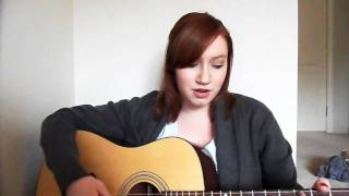 Ellie Goulding- Your Song (cover)