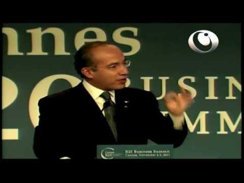 Sesión Plenaria del B-20: Crecimiento Verde (inglés)