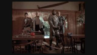 The A-Team: Imposters! Trailer (2010 Movie Spoof/Parody)