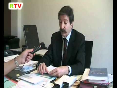 Cônsul Geral de Portugal em entrevista exclusiva ao Ribeirinhas