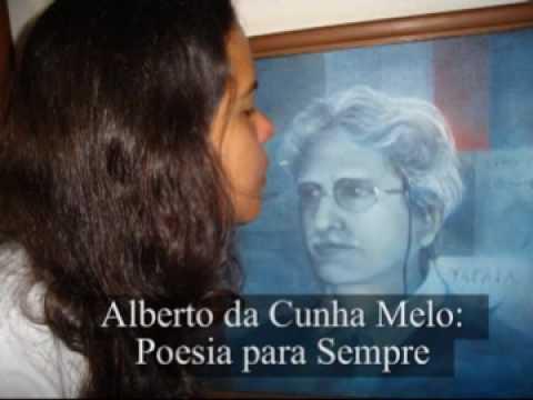 Canto dos Emigrantes. Poema de Alberto da Cunha Melo interpretado por Lirinha