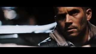 Running Scared Trailer German (High Quality)