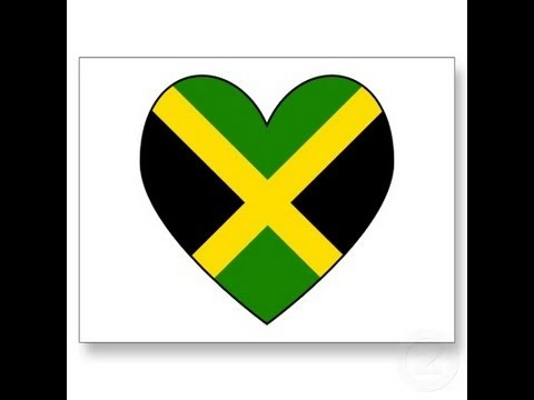 {COMEDY} A Jamaican Valentine's Day
