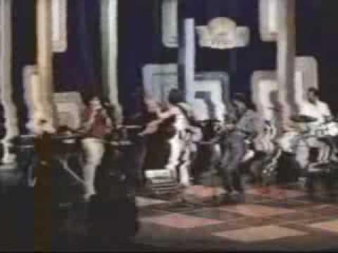 Hermeto Pascoal e Grupo - Viagem (1986)