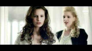 Akcent - I\'m Sorry (Official Video)