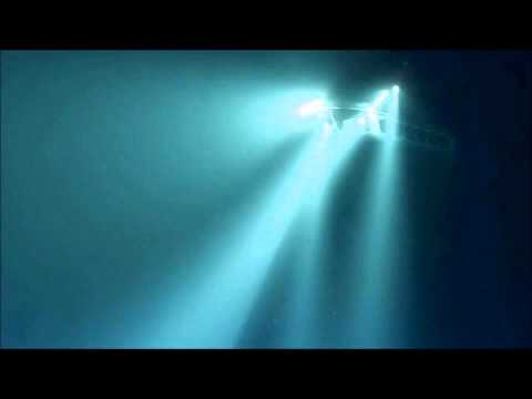 Baltic sea - Anomaly 2012 Movie