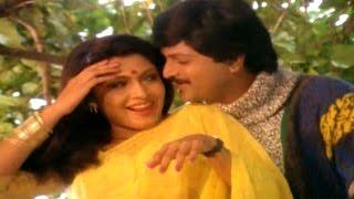 Muddabanthi Puvvulo Full Video Song - Alludugaru
