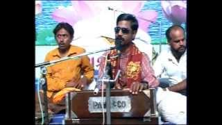Gujarati Santvani Lok Dayro A Vol - 1