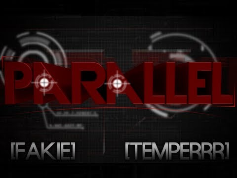 PARALLEL: FaZe Fakie &amp; FaZe Temperrr - A MW2 Dualtage by FaZe MinK