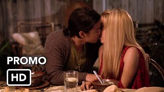 """The Fosters 2×08 Promo """"Girls Reunited"""" (HD) Thumbnail"""