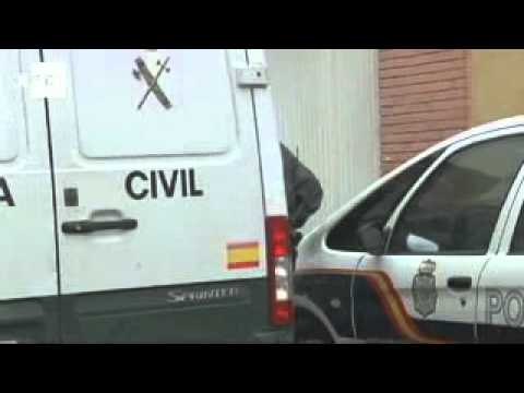 El asesino del crimen de Horna (Guadalajara) es declarado culpable