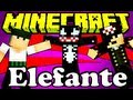 Floresta do Crepusculo #4 ft. Monark e Feromonas - Minecraft