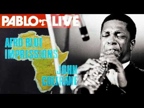 John Coltrane - 1963 - My Favorite Things