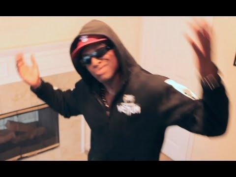 Der neue Rapper Hey Al
