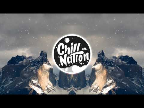 TroyBoi - On My Own (Feat. NEFERA) - UCM9KEEuzacwVlkt9JfJad7g