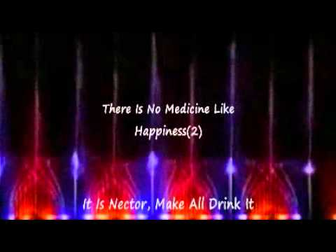Sada Khush Raho-With SubTitles-Be Happy Always-Meditation Song-Brahma Kumaris.