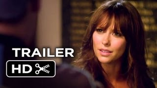 Jewtopia Official Trailer (2013) - Jennifer Love Hewitt Movie HD