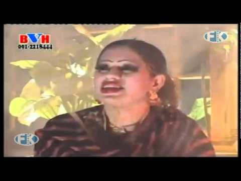 SONG 4-OH QARARA RASHA-RABIA TABASSUM-NEW PASHTO ALBUM 'BROTHERS LOVERS GIFT 1'.mp4