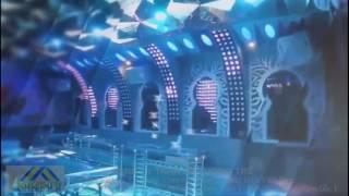 [Antuongtre.com] Thiết Kế Karaoke Bar Mini Đẳng Cấp - Thiết Kế Phòng Karaoke Vip - 0978884999