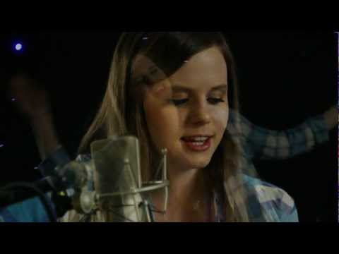 Call Me Maybe - Carly Rae Jepsen (Cover by Tiffany Alvord)
