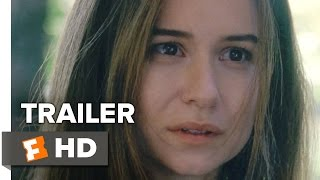 Queen of Earth Official Trailer 1 (2015) - Elisabeth Moss, Katherine Waterston Movie HD
