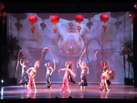 Bellydance Superstars - Live From Shanghai 18.avi
