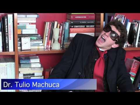 Biología Marina TV: Las Conchas de Abanico