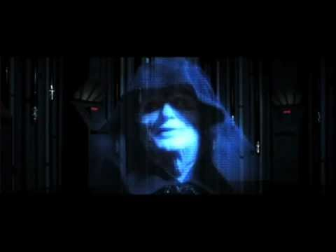 Star Wars: The Force Supercut