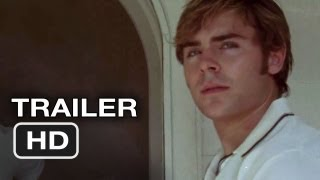 The Paperboy Official Trailer (2012) Zac Efron Movie HD