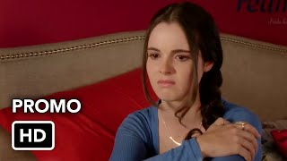 "Switched at Birth 4×01 Promo ""And It Cannot Be Changed"" (HD) Thumbnail"