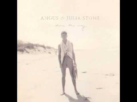 Angus and Julia Stone - Yellow Brick Road