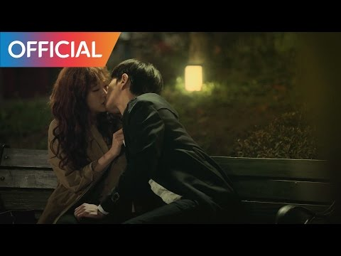 Attraction (OST. Cheese in the Trap)