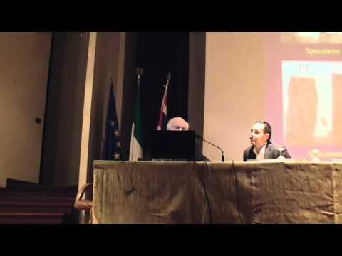 04 - Alberto Carpinteri - Reazioni Nucleari nei Solidi Complessi (riedizione 2011)