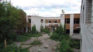 Детский сад №58 в Житомире на Крошне в 2016 может принять снова детей - Сухомлин