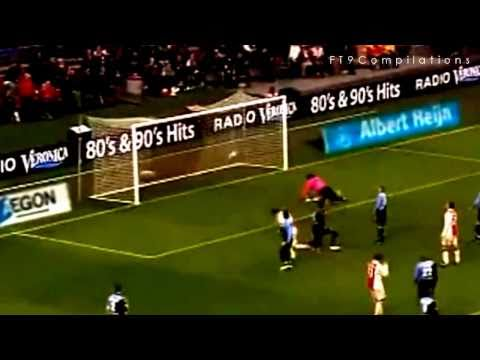 Luis Suarez - Liverpools number 7 - Invincible HD