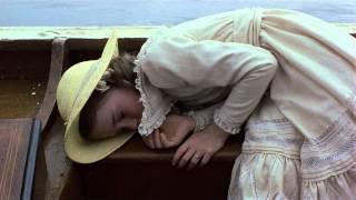 The Blue Lagoon (1980) - Trailer