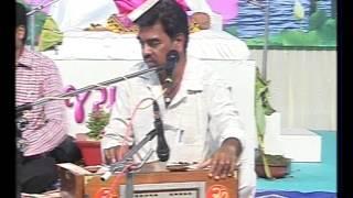 Gujarati Santvani Lok Dayro C Vol - 4