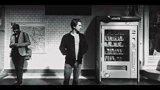 Philipp Dittberner – Das ist dein Leben