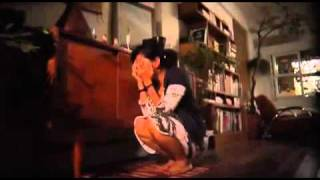 Deszcz słodyczy [oryg. Hua Chi Liao Aa Nu Hai] (2008) Trailer