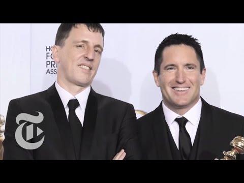 Trent Reznor's Oscar Nominated Score